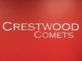 Crestwood Secondary Campus :           Peg Foster, Principal of Academic Affairs