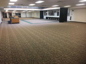 Where'd the Media Center go?