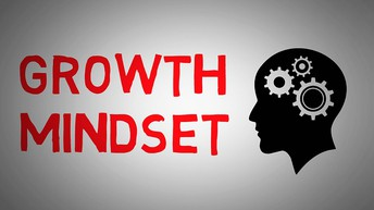 Teaching a Growth Mindset
