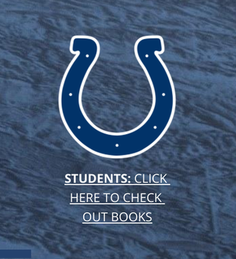 This Week's Most Important Thing - Our Library is Open Online!