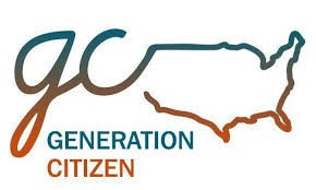 1. Generation Citizen | Rhode Island Civics Day this Friday, January 10th