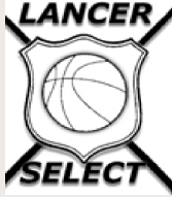 Lancer Select 2019 Spring Tryouts