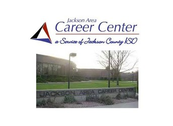 The 8th and 10th grade students will visit the Career Center!