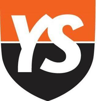 YSEF - IMPACT FOUNDATION/COVID-19
