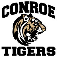 Conroe Tiger Football
