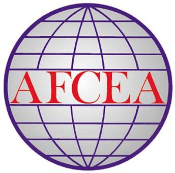 AFCEA San Diego Chapter Scholarships