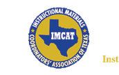 Instructional Materials Summer Institute 2017