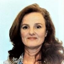 Sue Butler
