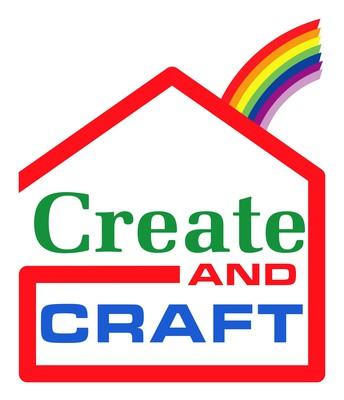 Virtual Craft or Recipe Time
