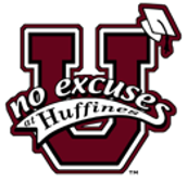 Huffines Middle School