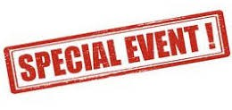 Litchfield Park Event - This Weekend