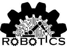 CMS Robotics Coaches Name 2021-2022 Teams