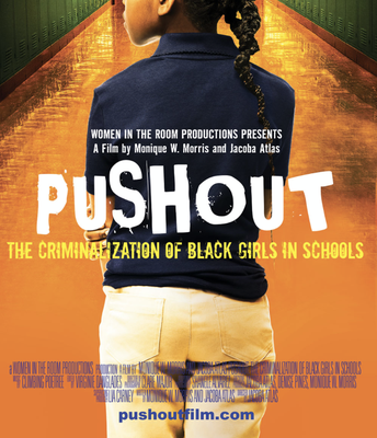 FREE screening of the PUSHOUT documentary
