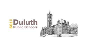 HOCHS School Closing Hearing