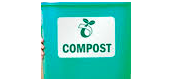 Composting at WHS during May