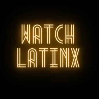 Latinx Directors!