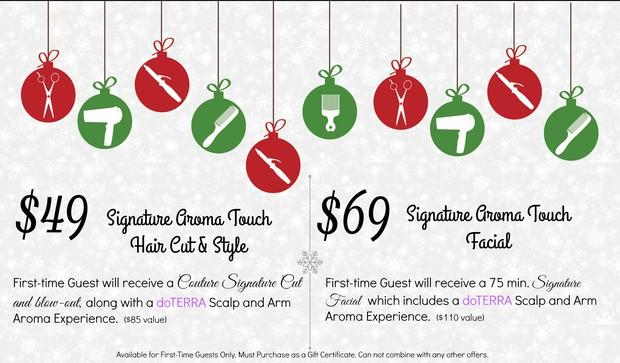 Christmas Boutique Now Open   Smore