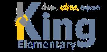 King Elementary