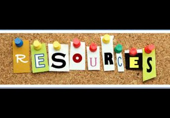 Distance Learning at Home Resources