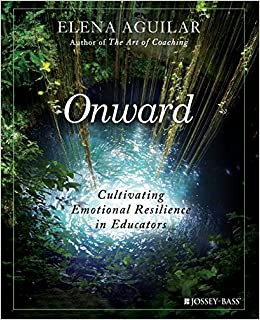 Book Study: Onward - March 2021