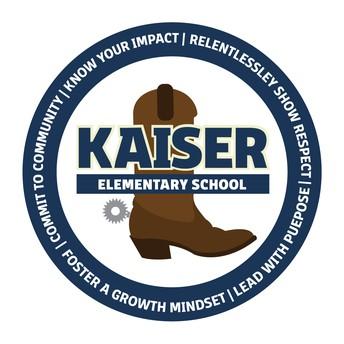 Kaiser Elementary