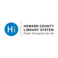 HOWARD COUNTY PUBLIC LIBRARY