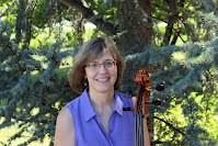 Beth Lavender