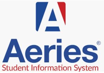 Aeries - Update