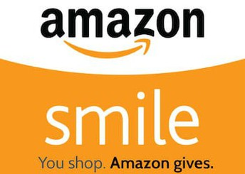 Support IP with Amazon Smile