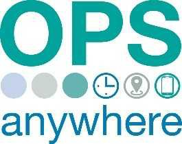OPS Anywhere