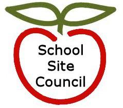 School Site Council (SSC)