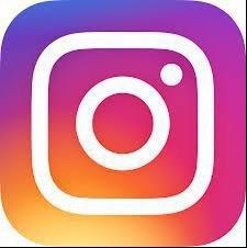 Follow Oak Valley ASB on Instagram