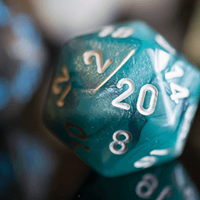What is Tabletop Club?