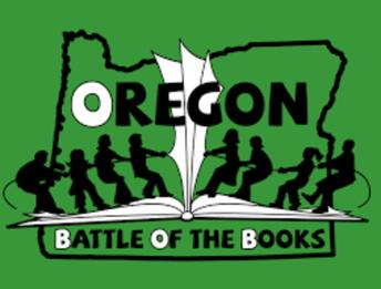 OBOB Battles in Late February (hopefully)!