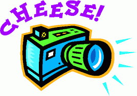 TOMORROW, JANUARY 17, IS ACTIVITIES PICTURE DAY!