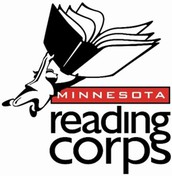 New opening at Cold Spring Elementary as a MN Reading Corps tutor.  Serve three days a week!!!
