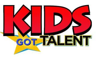 SVE Student Talent Show