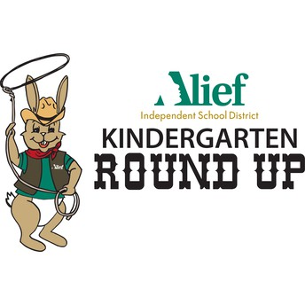 Kindergarten Round-Up