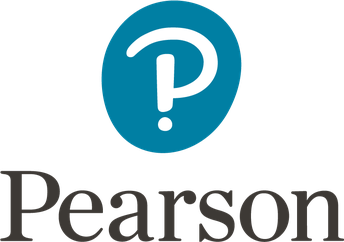 More Training Opportunities from Pearson