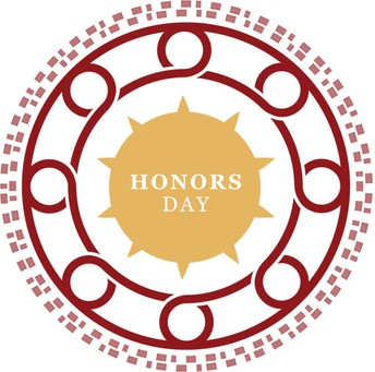 When is Honors/Awards Day?