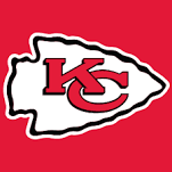 Kansas City Chiefs Ticket Deal