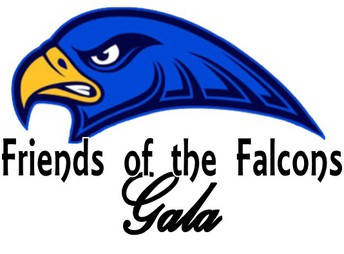 Join the Rochester Athletic Boosters  & celebrate a great Falcon year