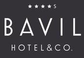 Albvilla Hotel