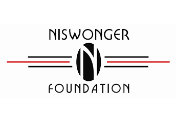 Online Course Offerings Through the Niswonger Foundation