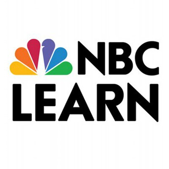 NBC Learn Database