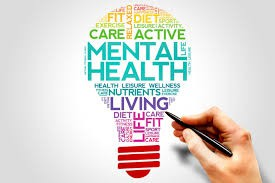 Mental and Physical Health Supports