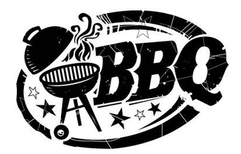 Welcome Back BBQ Information
