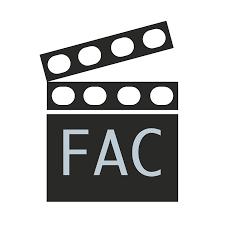 Film Appreciation Club