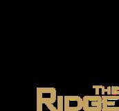Fossil Ridge Sports