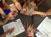 Children's Mindfulness Classes